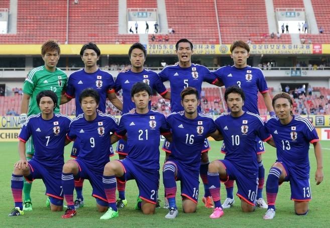 日本代表-20150806-韓国代表.JPG