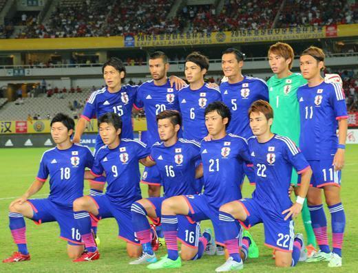 日本代表-20150809-中国代表.JPG