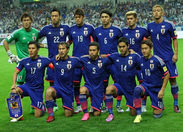 日本代表-20150903-カンボジア代表.JPG