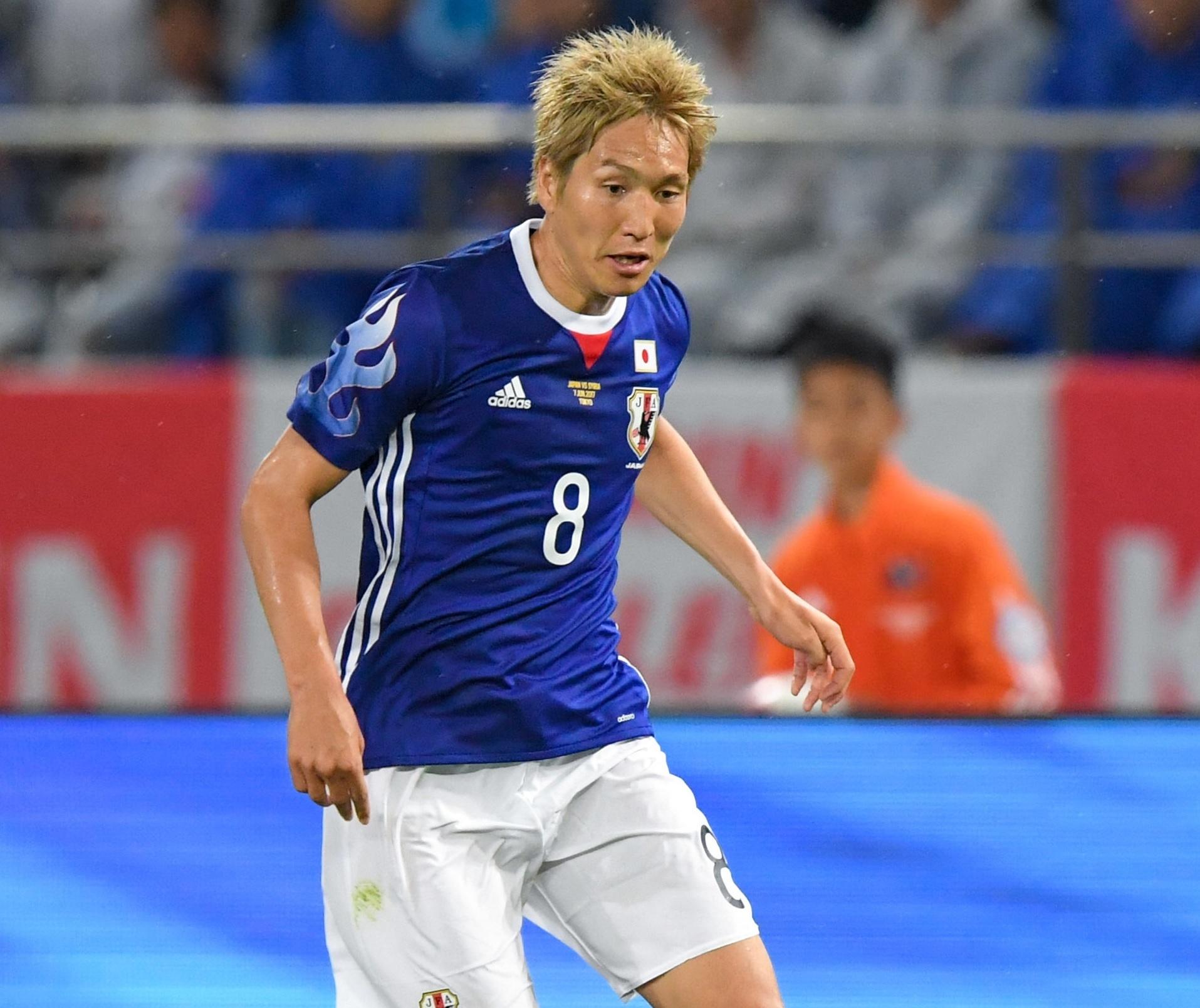 日本代表-2016-17-ホーム.jpg