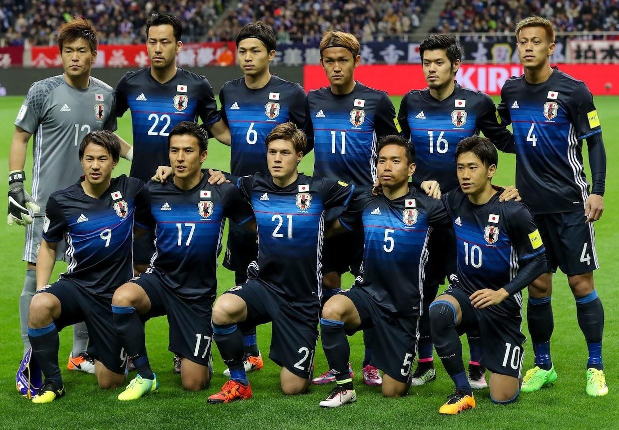日本代表-20160329-シリア代表.jpg