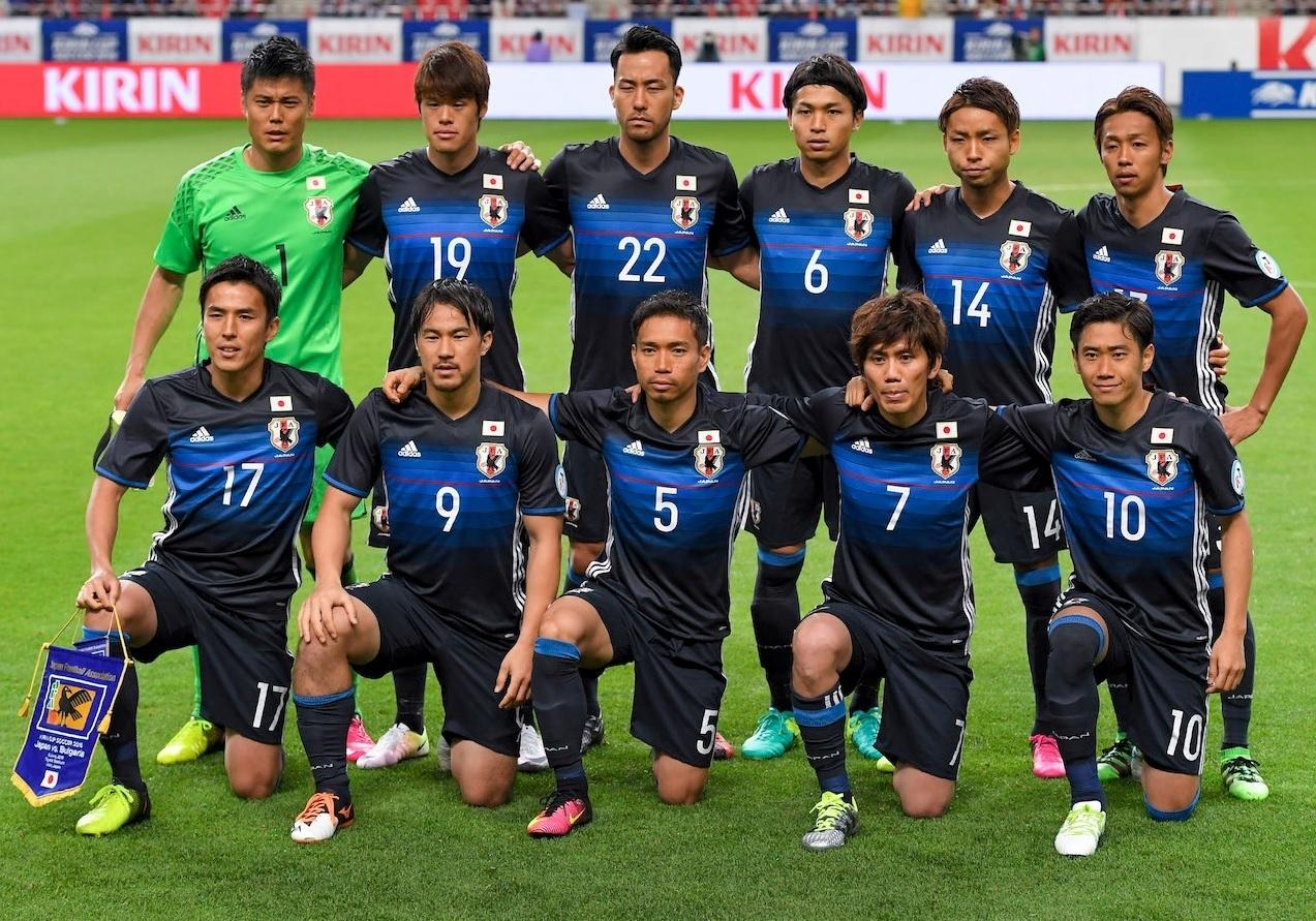 日本代表-20160603-ブルガリア代表.jpg