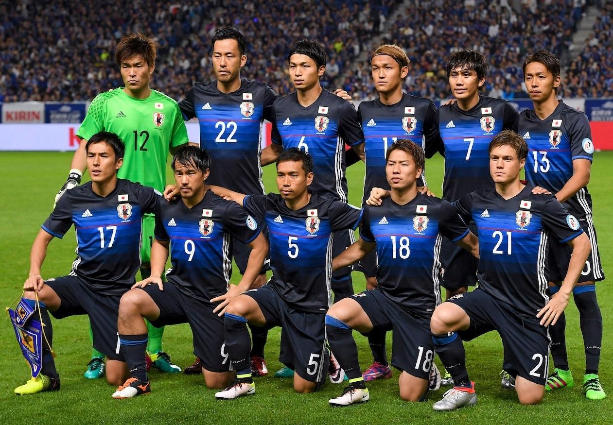 日本代表-20160607-ボスニア・ヘルツェゴビナ代表.jpg