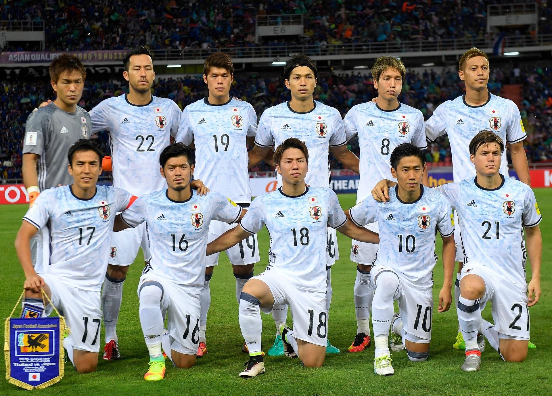 日本代表-20160906-タイ代表.jpg