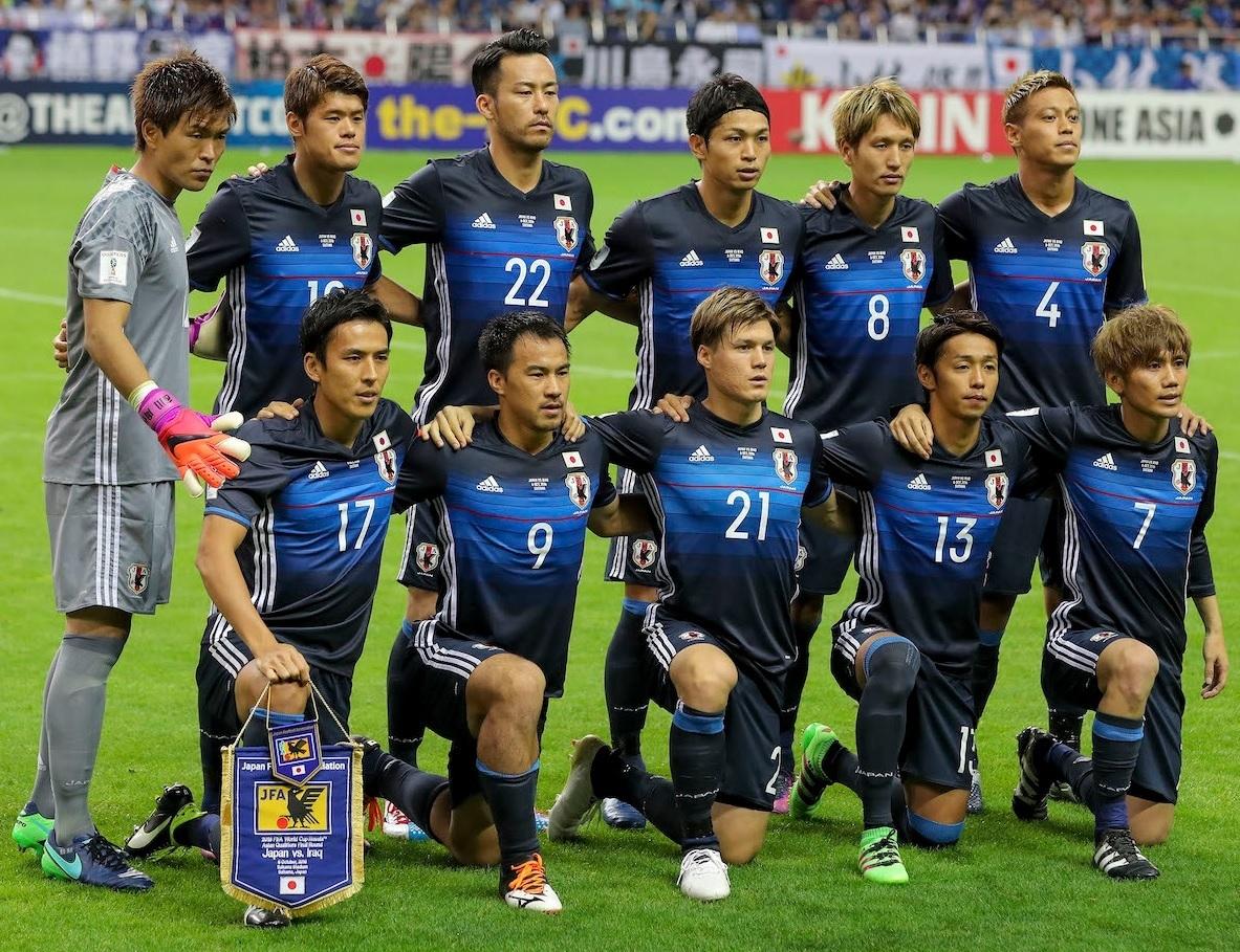 日本代表-20161006-イラク代表.jpg