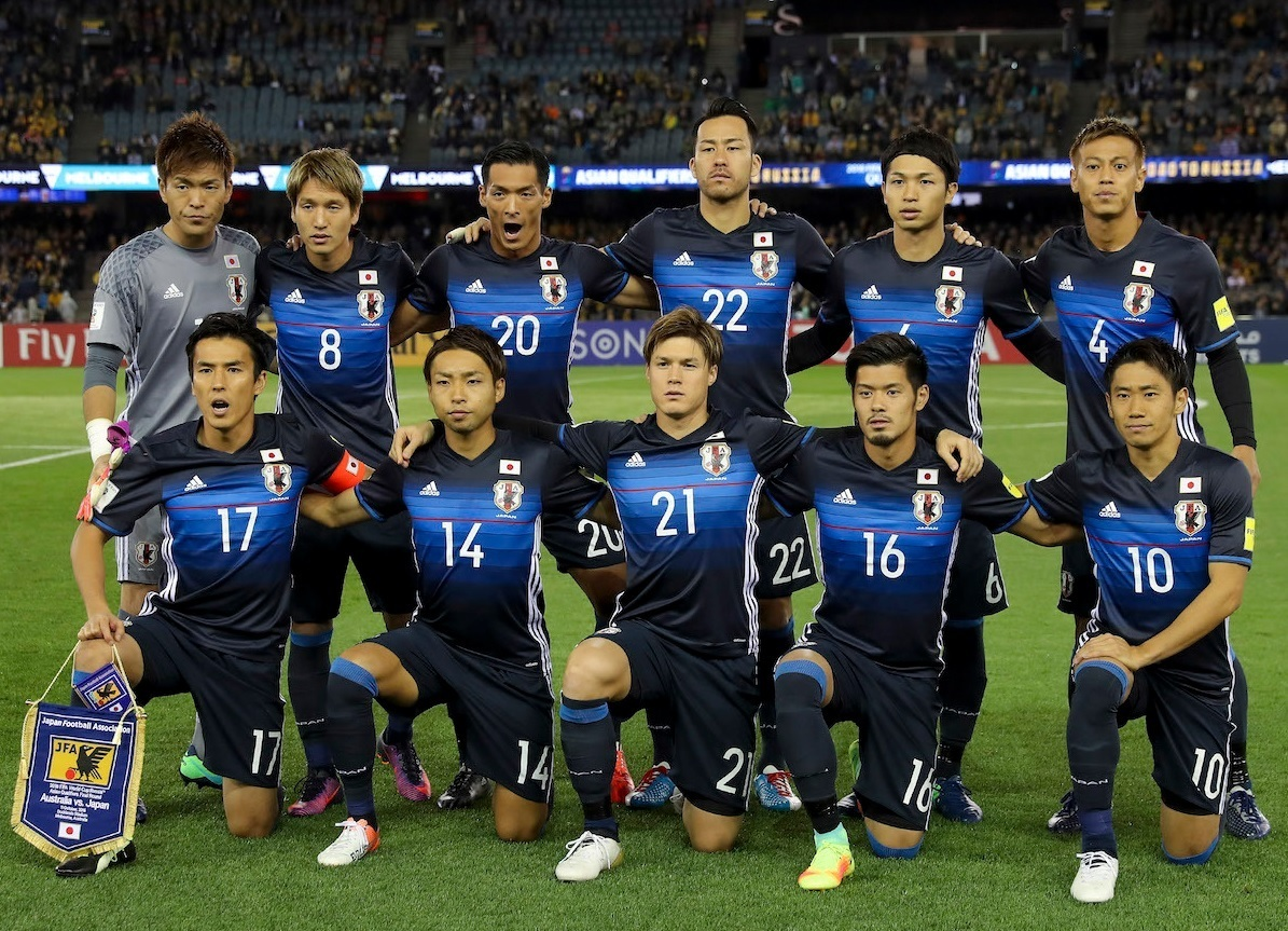 日本代表-20161011-オーストラリア代表.jpg