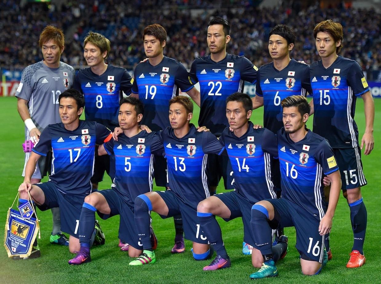 日本代表-20161115-サウジアラビア代表.jpg