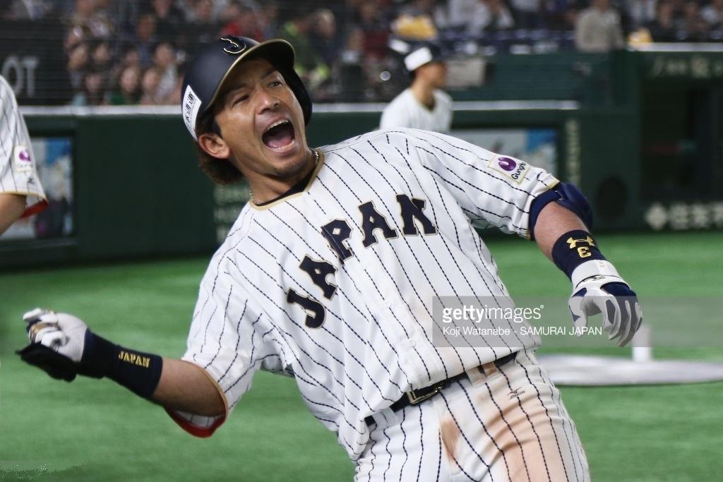 日本代表-2017-ワールド-ベースボール-クラシック-ホーム-松田宣浩.jpg