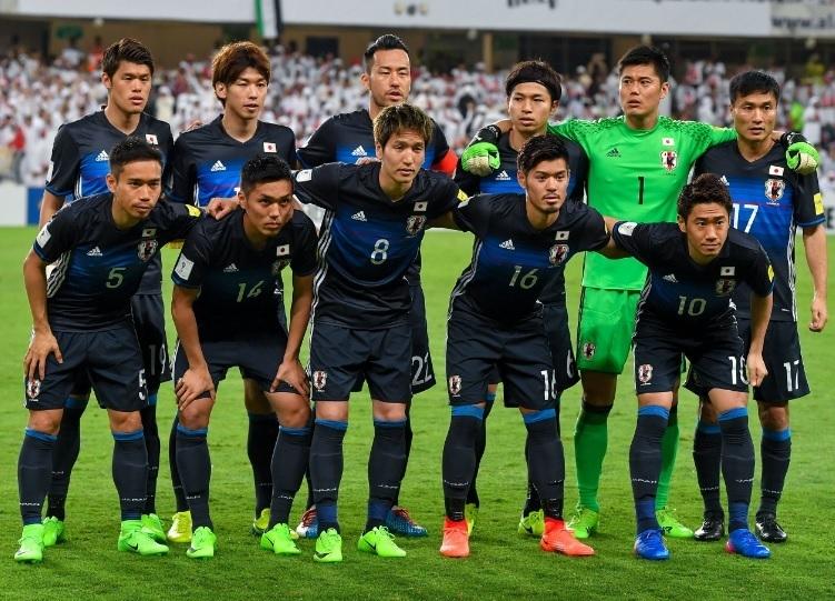 日本代表-20170323-UAE代表.jpg