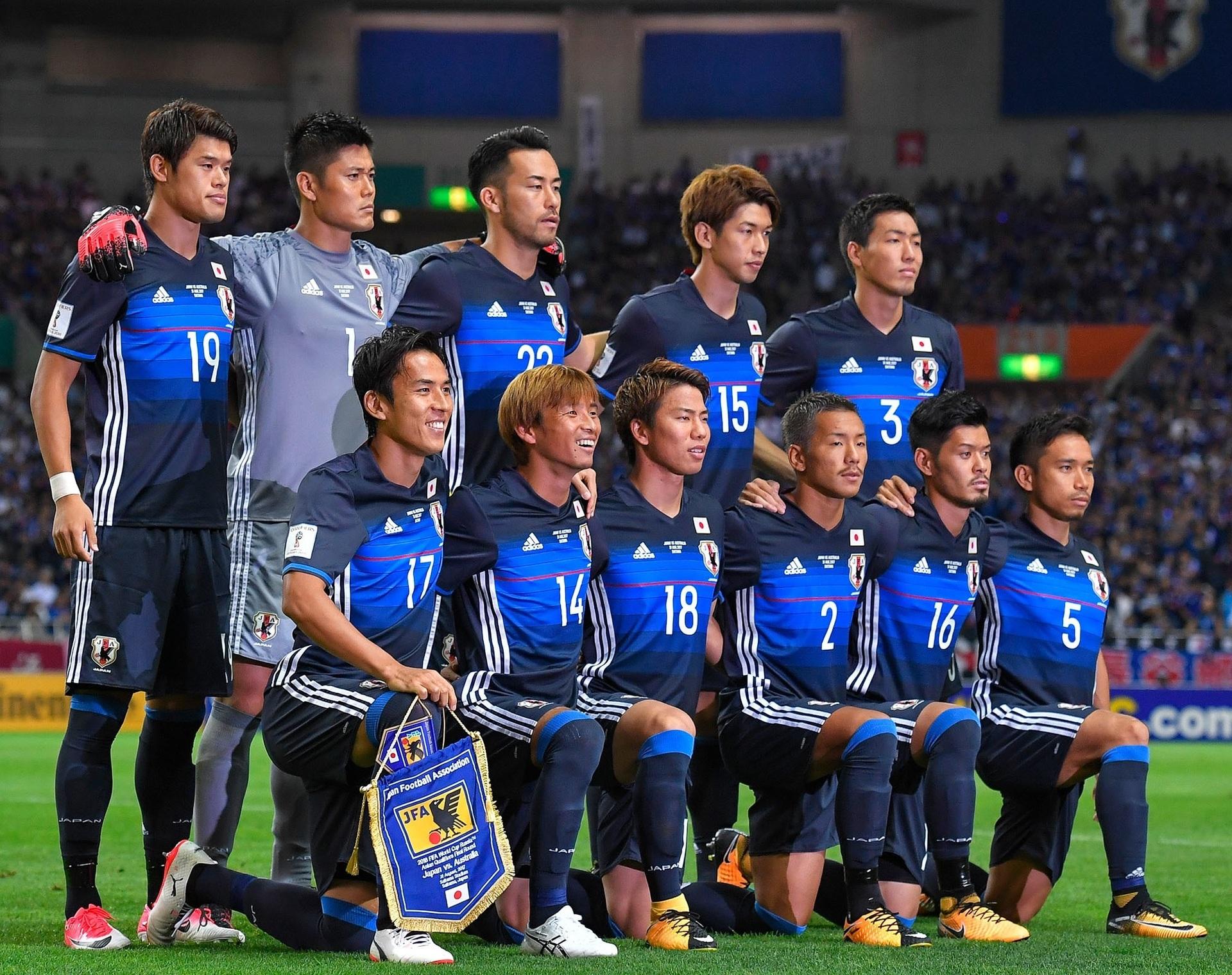 日本代表-20170831-オーストラリア代表.jpg