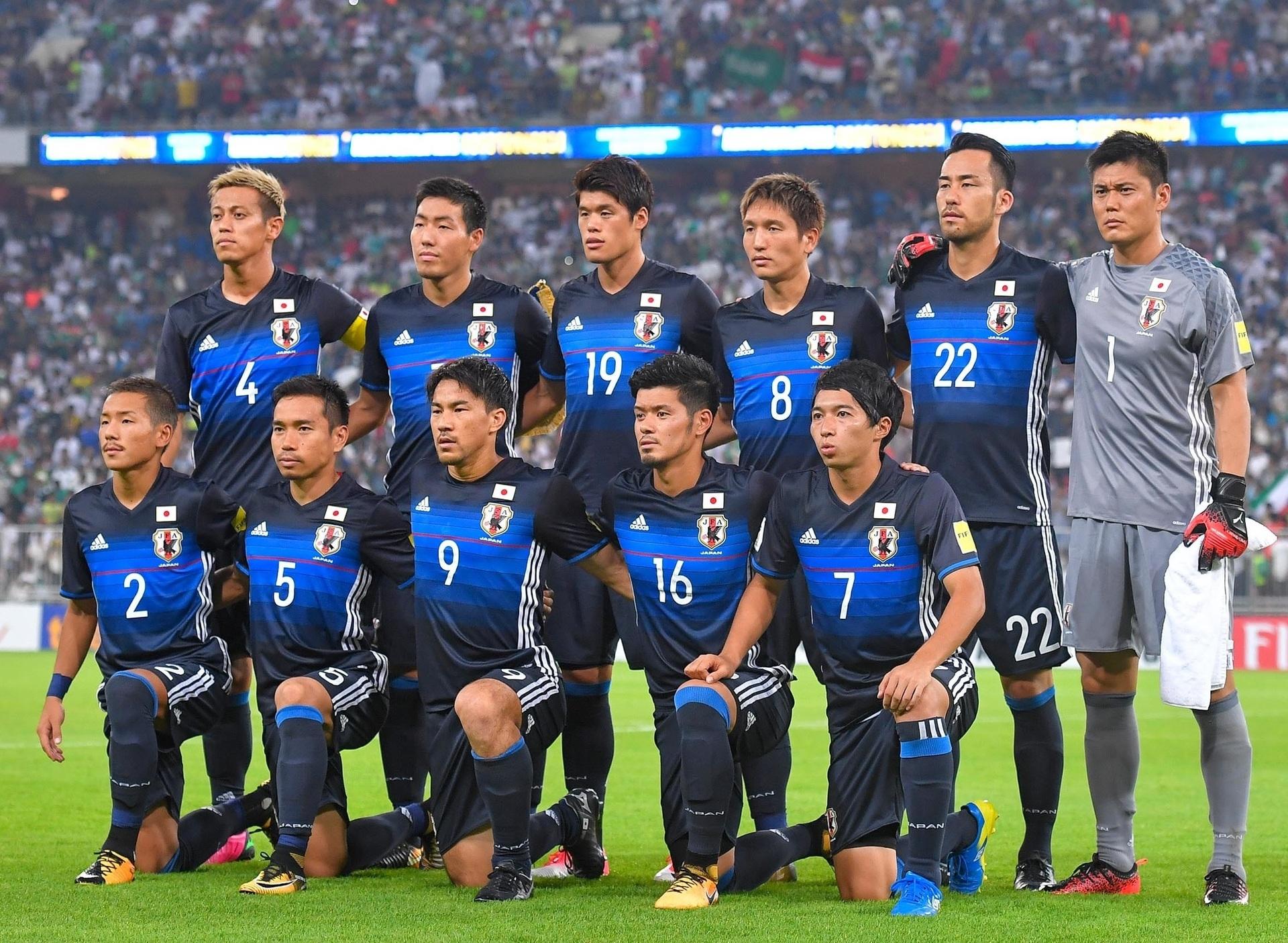 日本代表-20170905-サウジアラビア代表.jpg