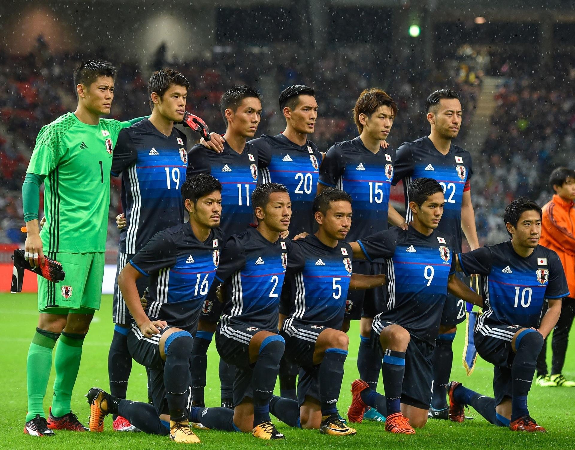 日本代表-20171106-ニュージーランド代表.jpg