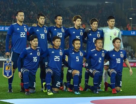 日本代表-20171114-ベルギー代表.jpg