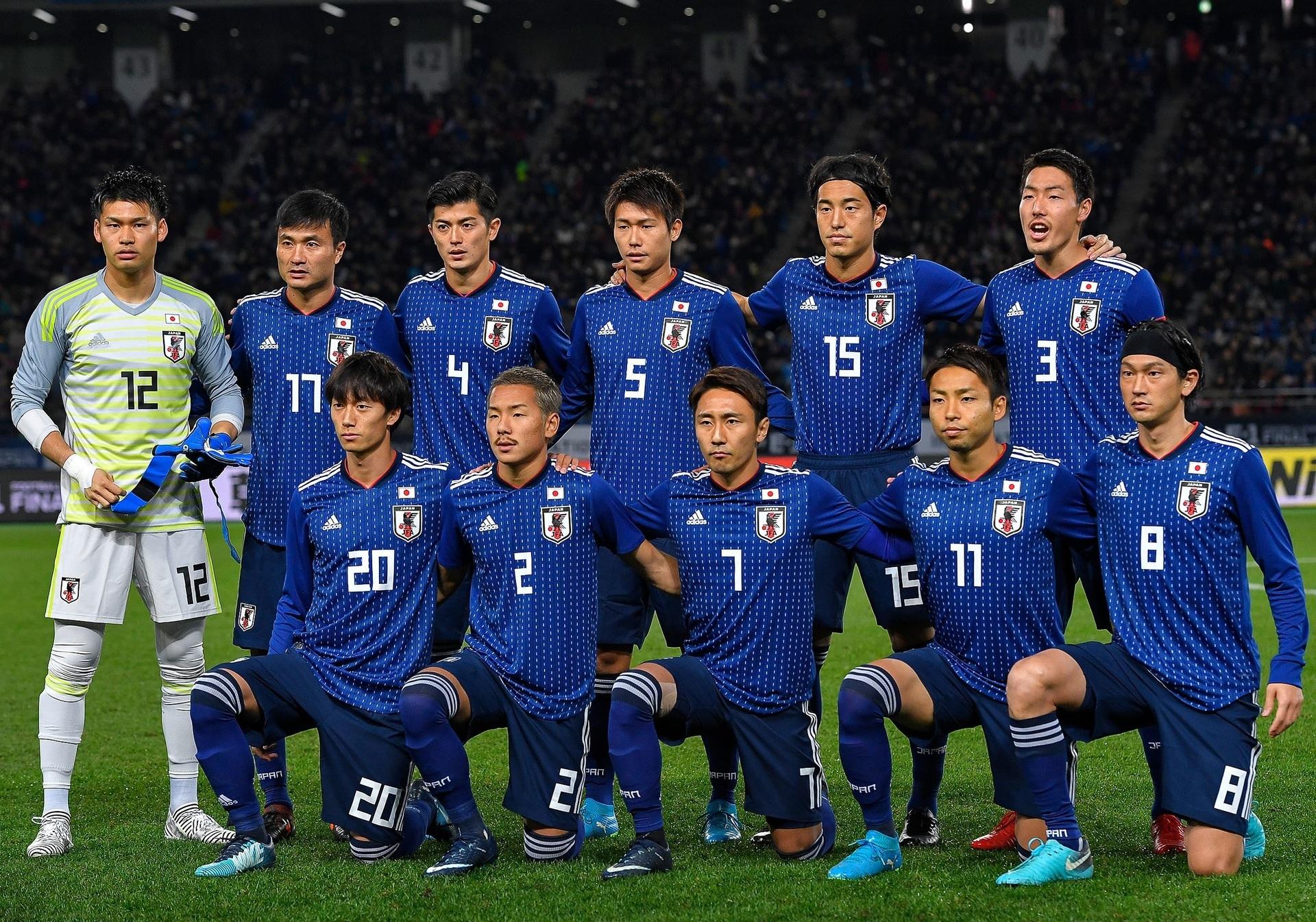 日本代表-20171210-北朝鮮代表.jpg