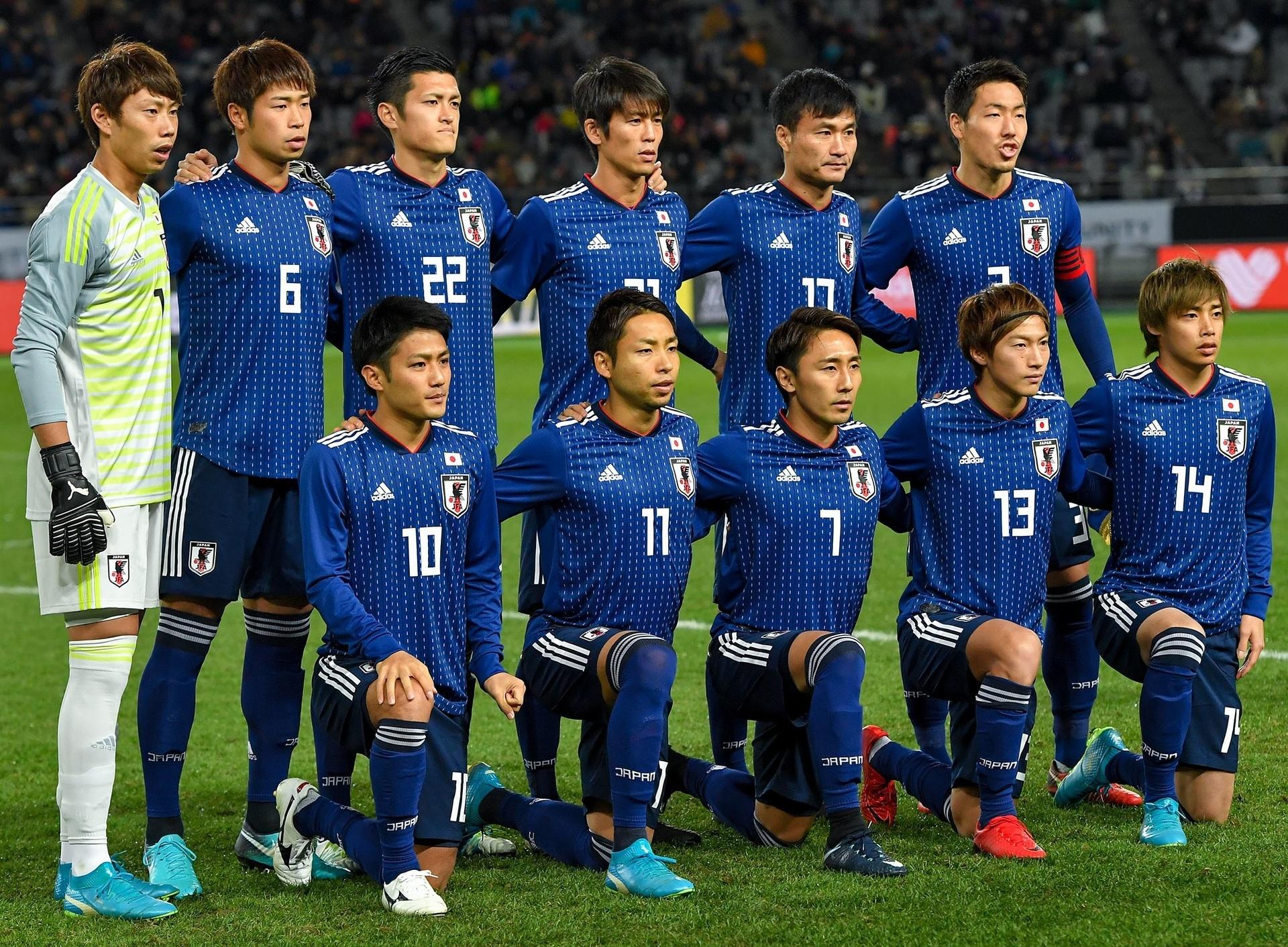 日本代表-20171212-中国代表.jpg
