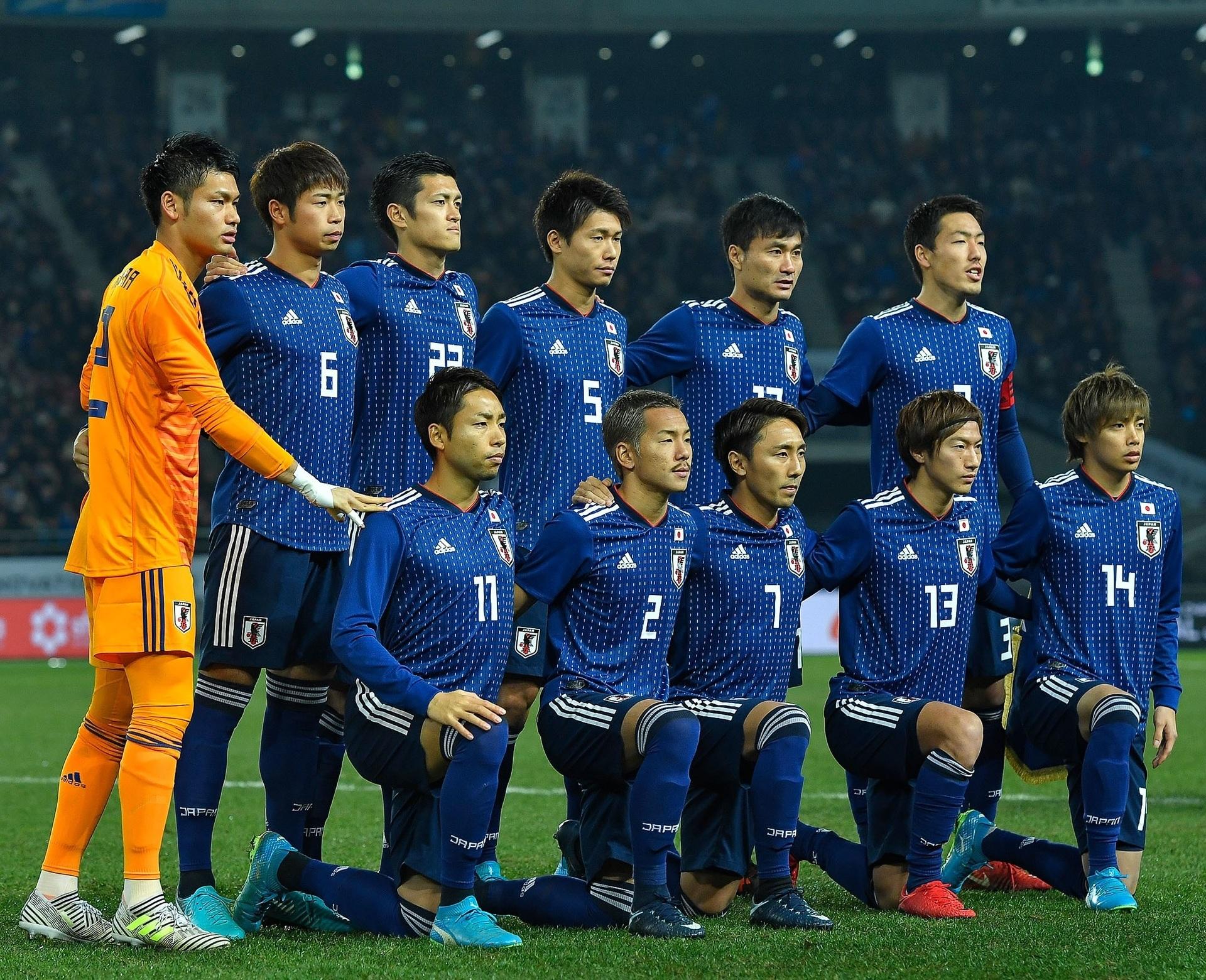 日本代表-20171216-韓国代表.jpg