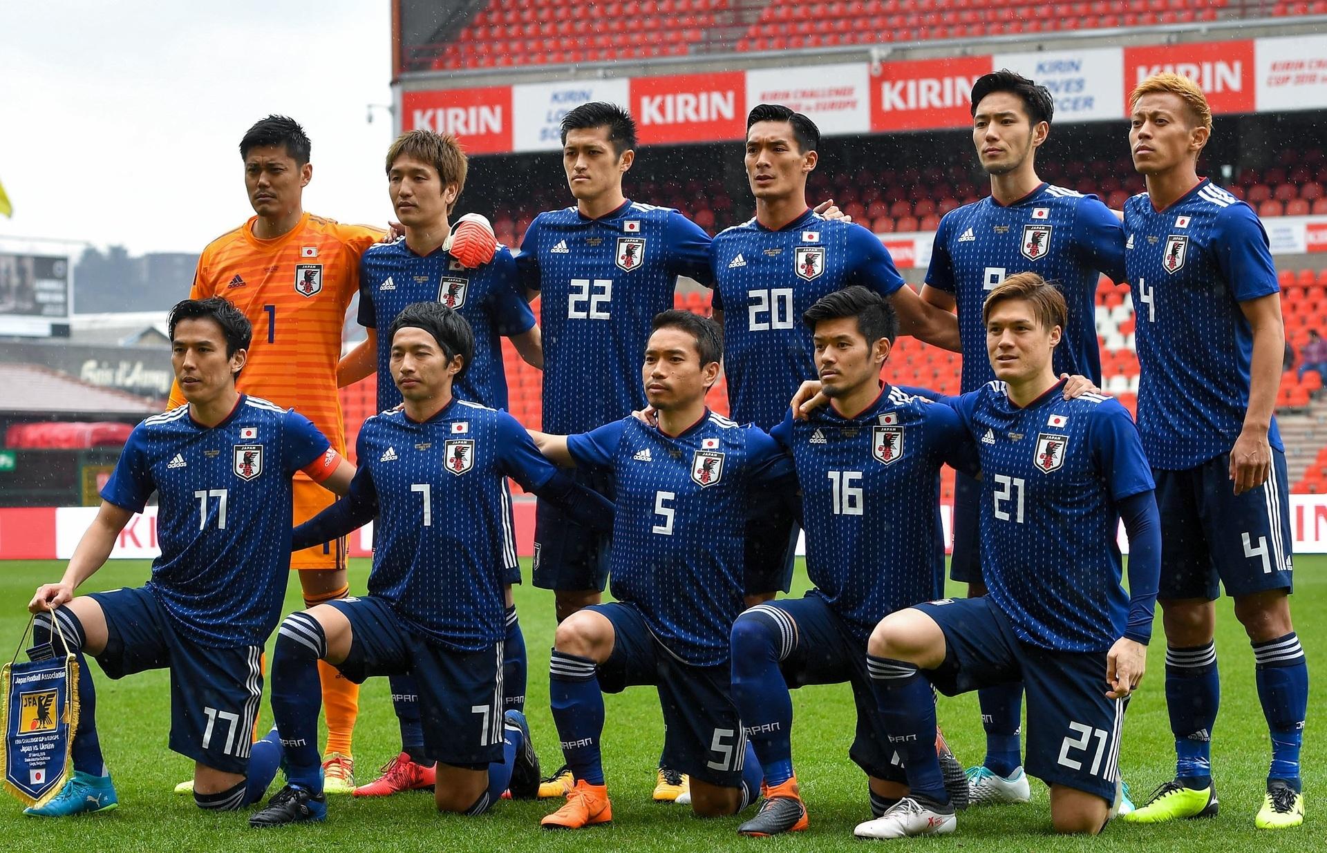 日本代表-20180327-ウクライナ代表.jpg