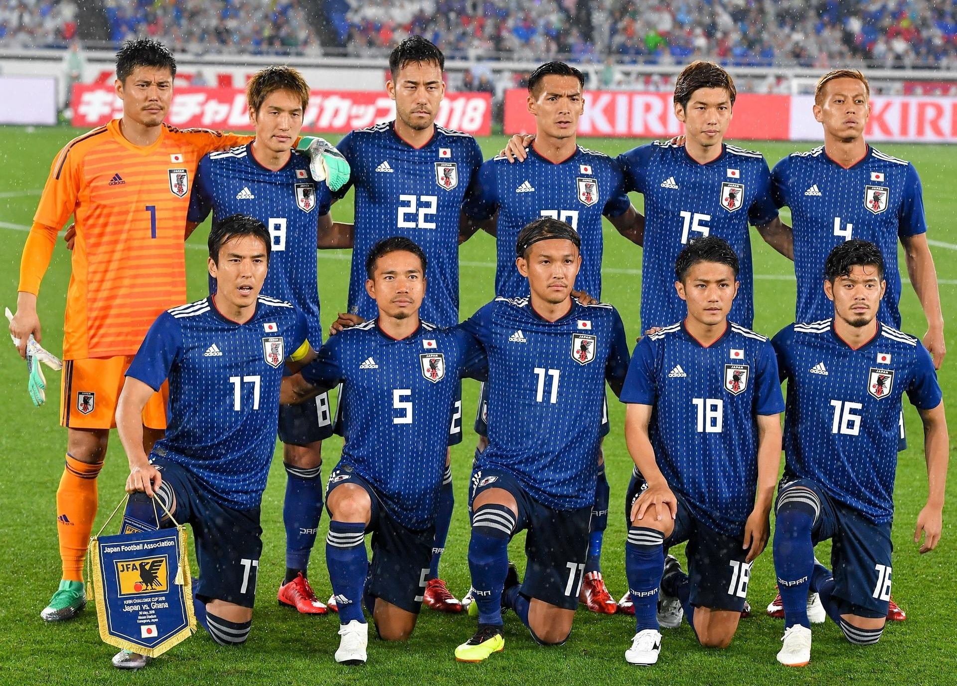 日本代表-20180531-ガーナ代表.png