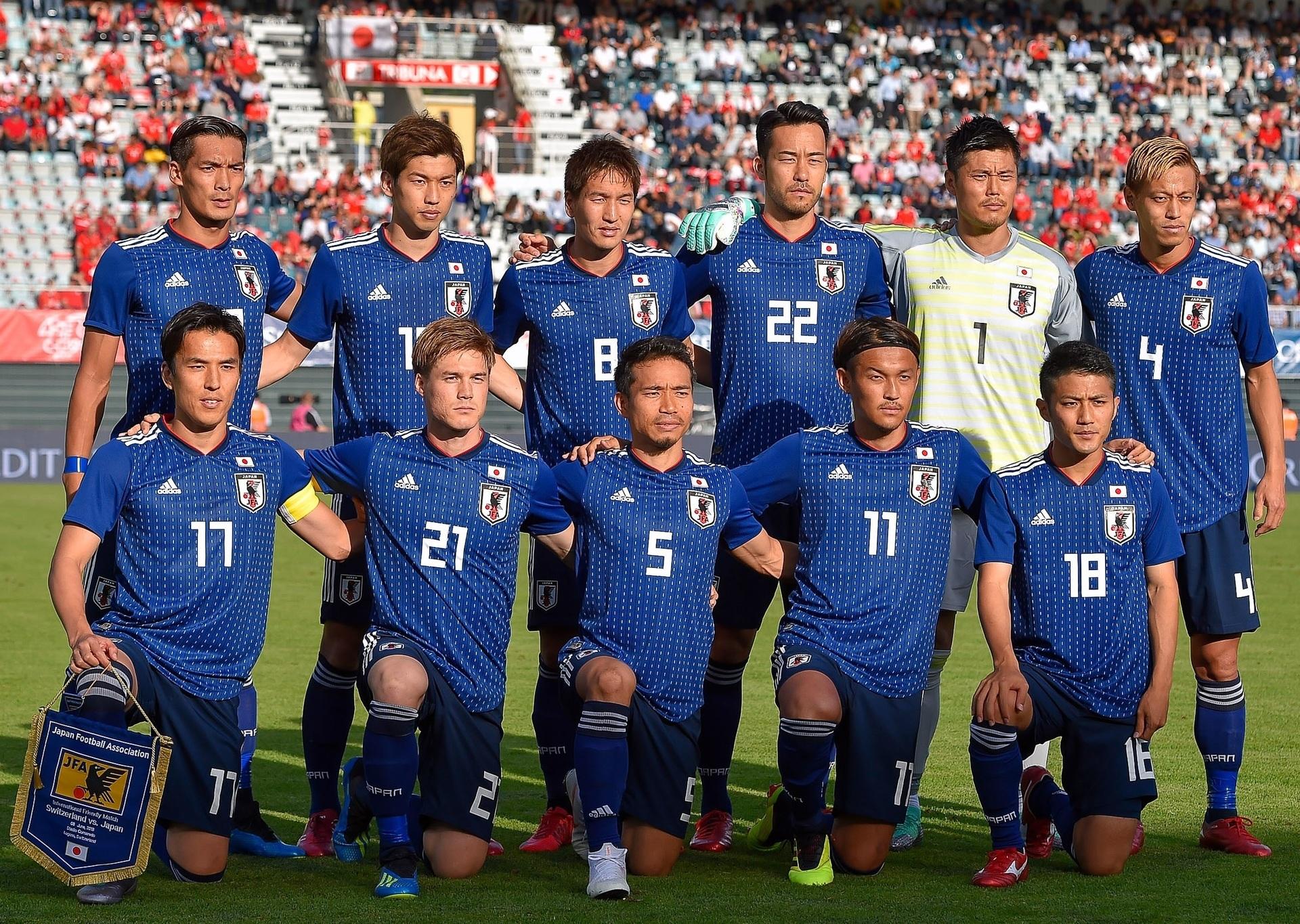 日本代表-20180608-スイス代表.png