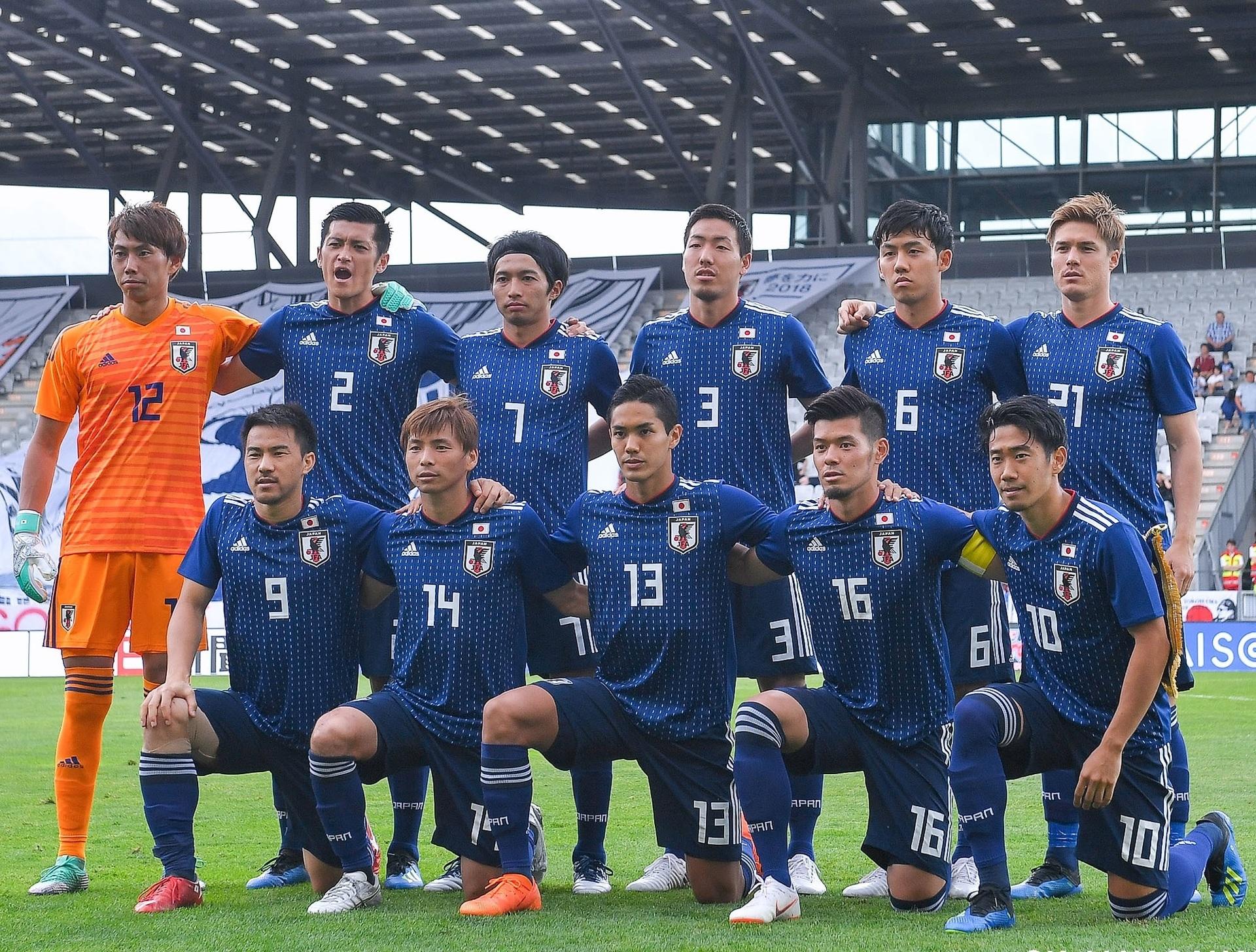 日本代表-20180612-パラグアイ代表.png
