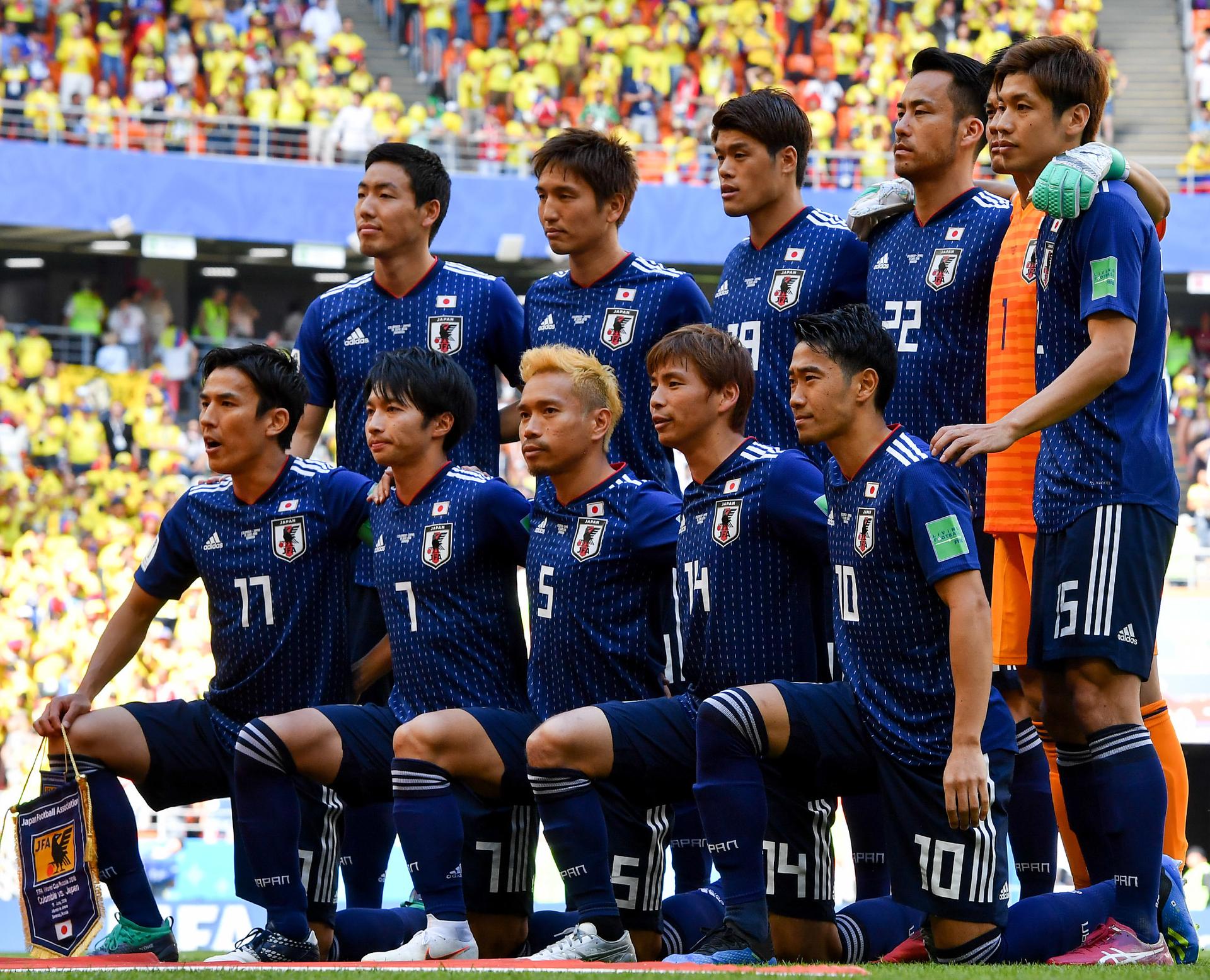 日本代表-20180619-コロンビア代表.png