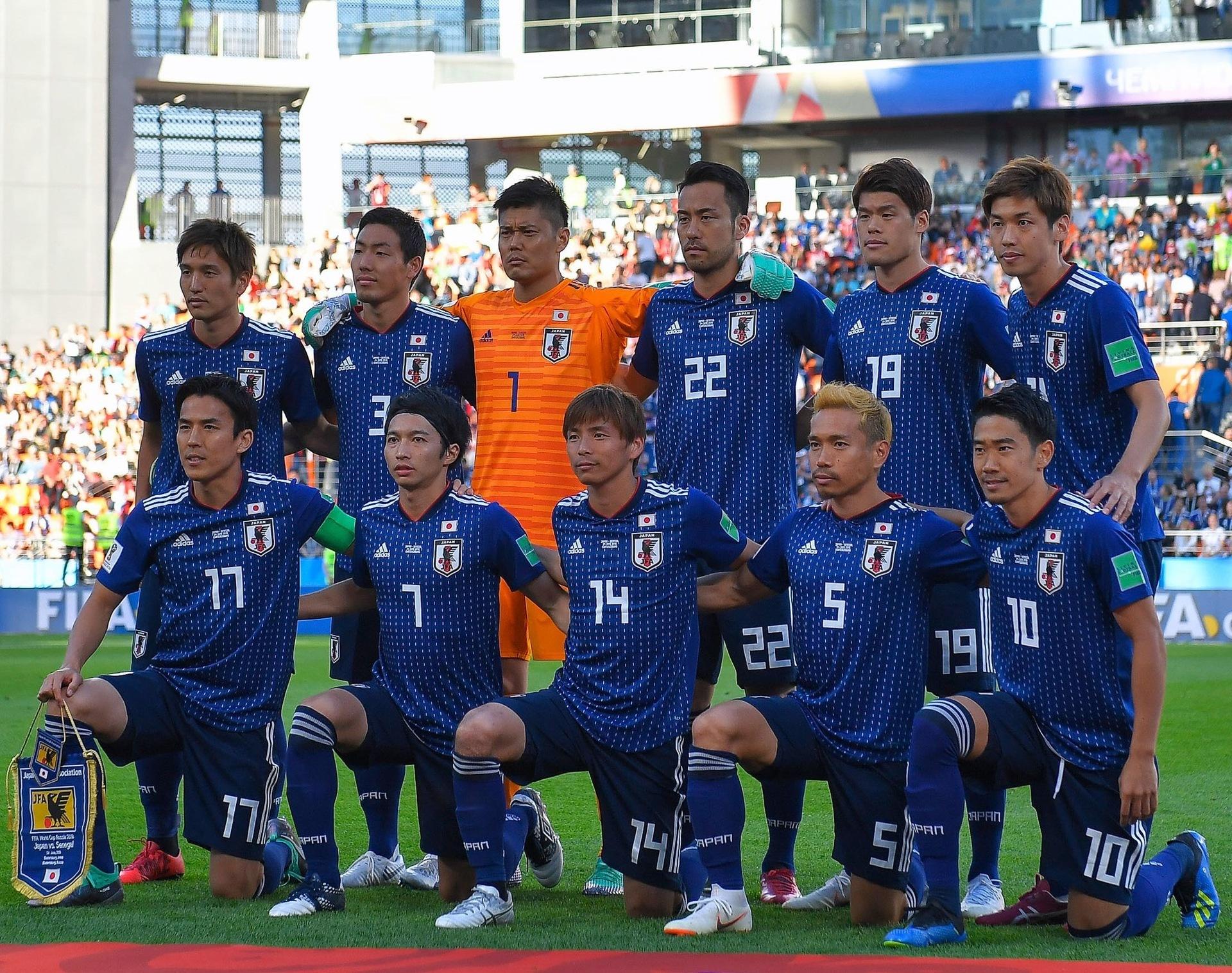 日本代表-20180624-セネガル代表.jpg