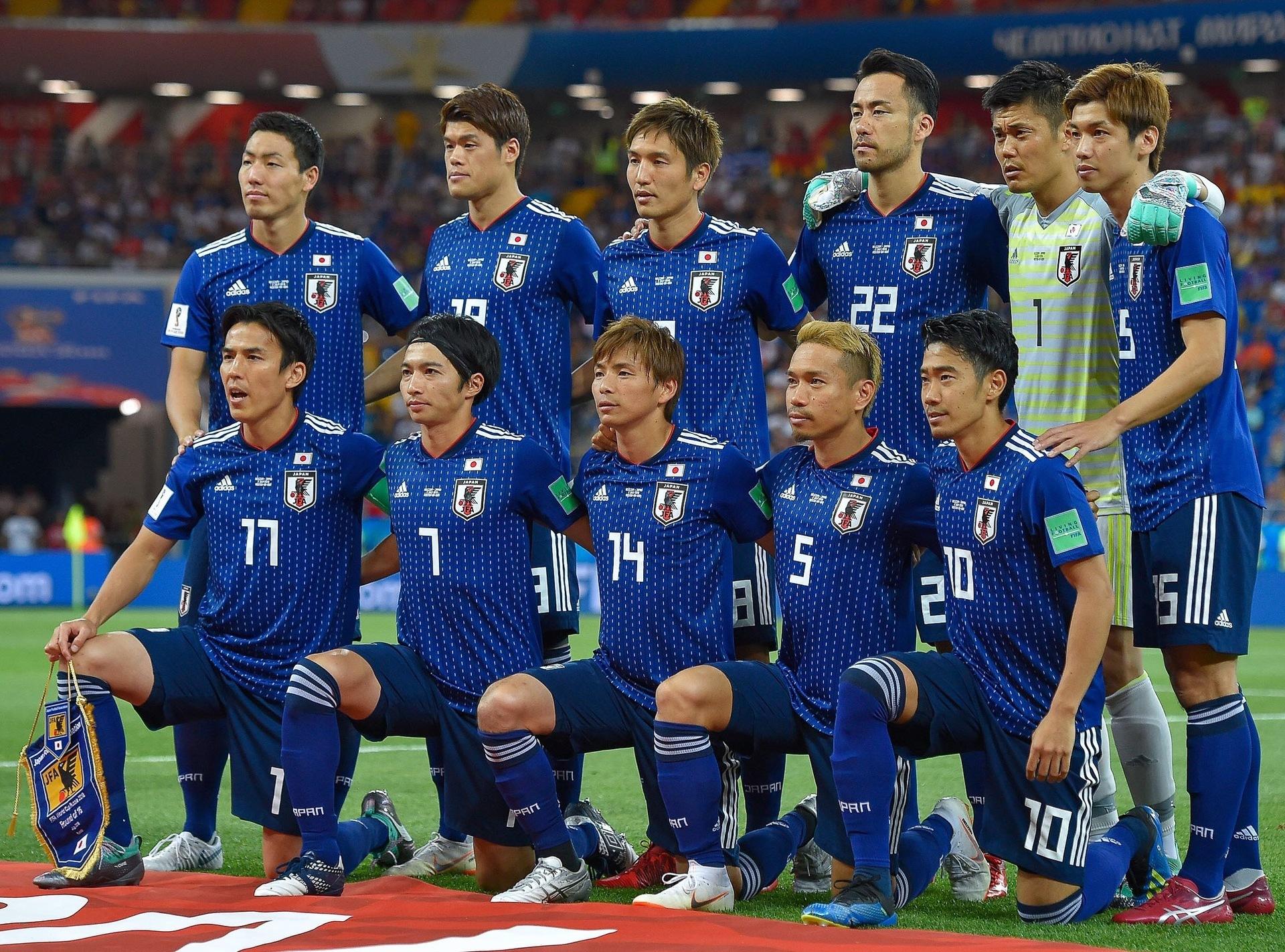 日本代表-20180702-ベルギー代表.jpg