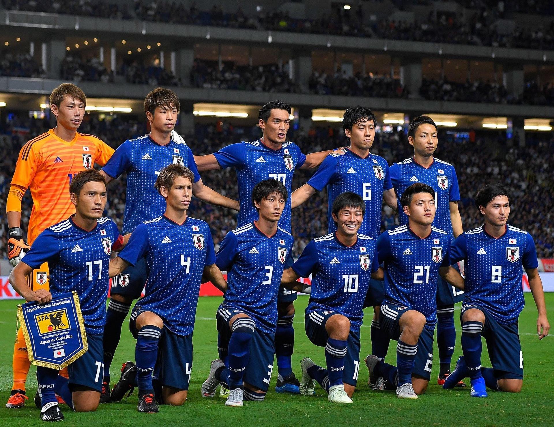 日本代表-20180911-コスタリカ代表.jpg
