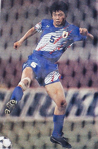 日本代表-95-PUMA-U20-blue-blue-blue-松田直樹.jpg