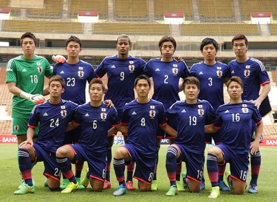 日本代表U22-20150327-マカオ代表U22.jpg