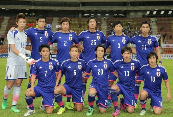 日本代表U22-20150329-ベトナム代表U22.jpg