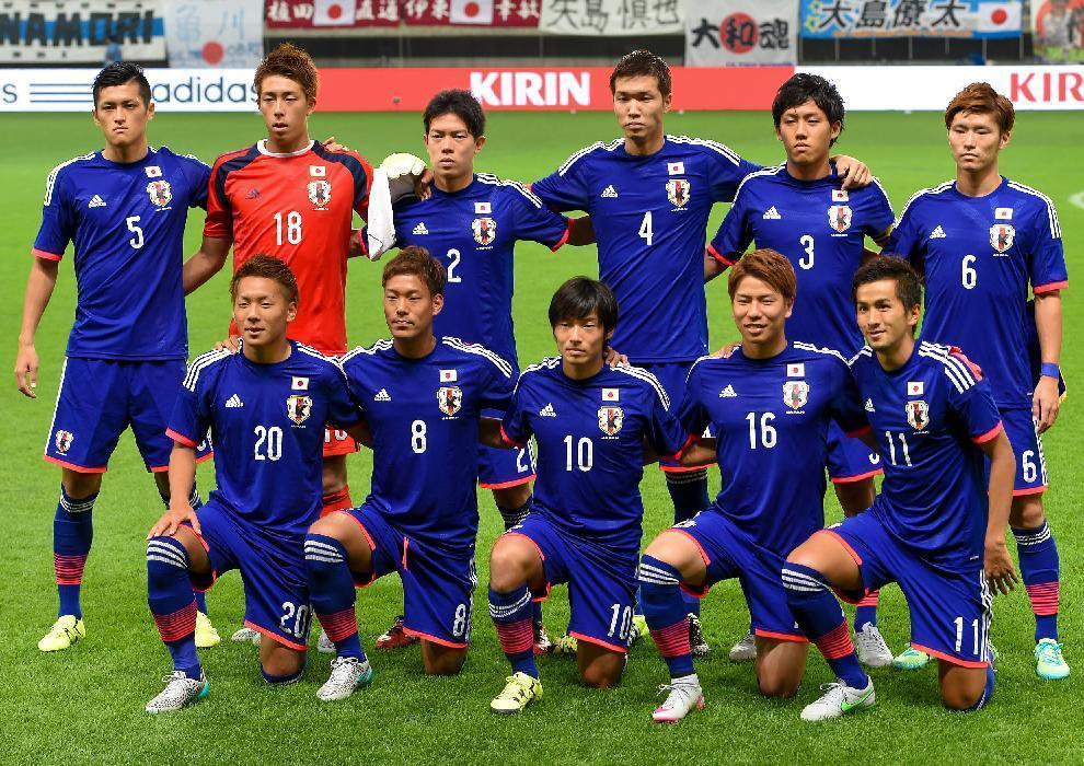 日本代表U22-20150701-コスタリカ代表U22.jpg