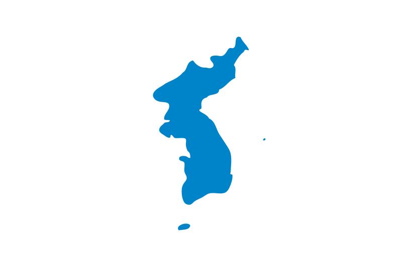 朝鮮統一旗.png