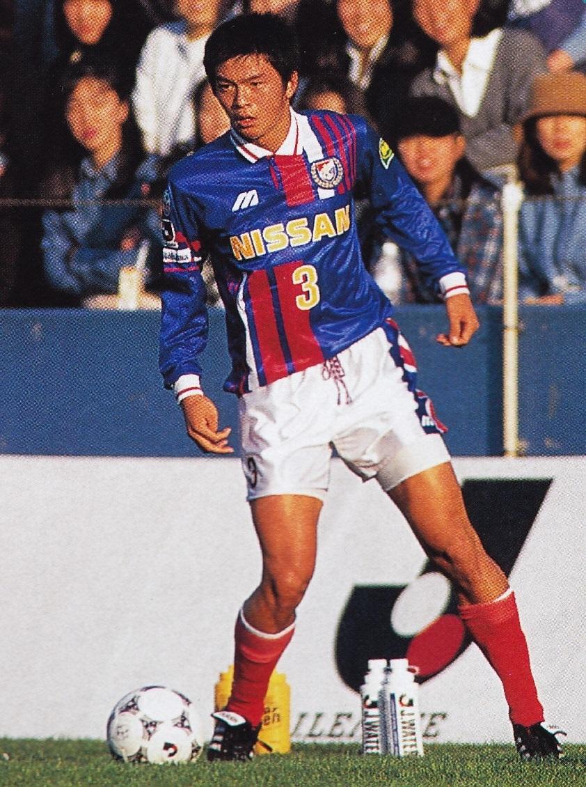 横浜マリノス-1995-Mizuno-ホーム-松田直樹.jpg