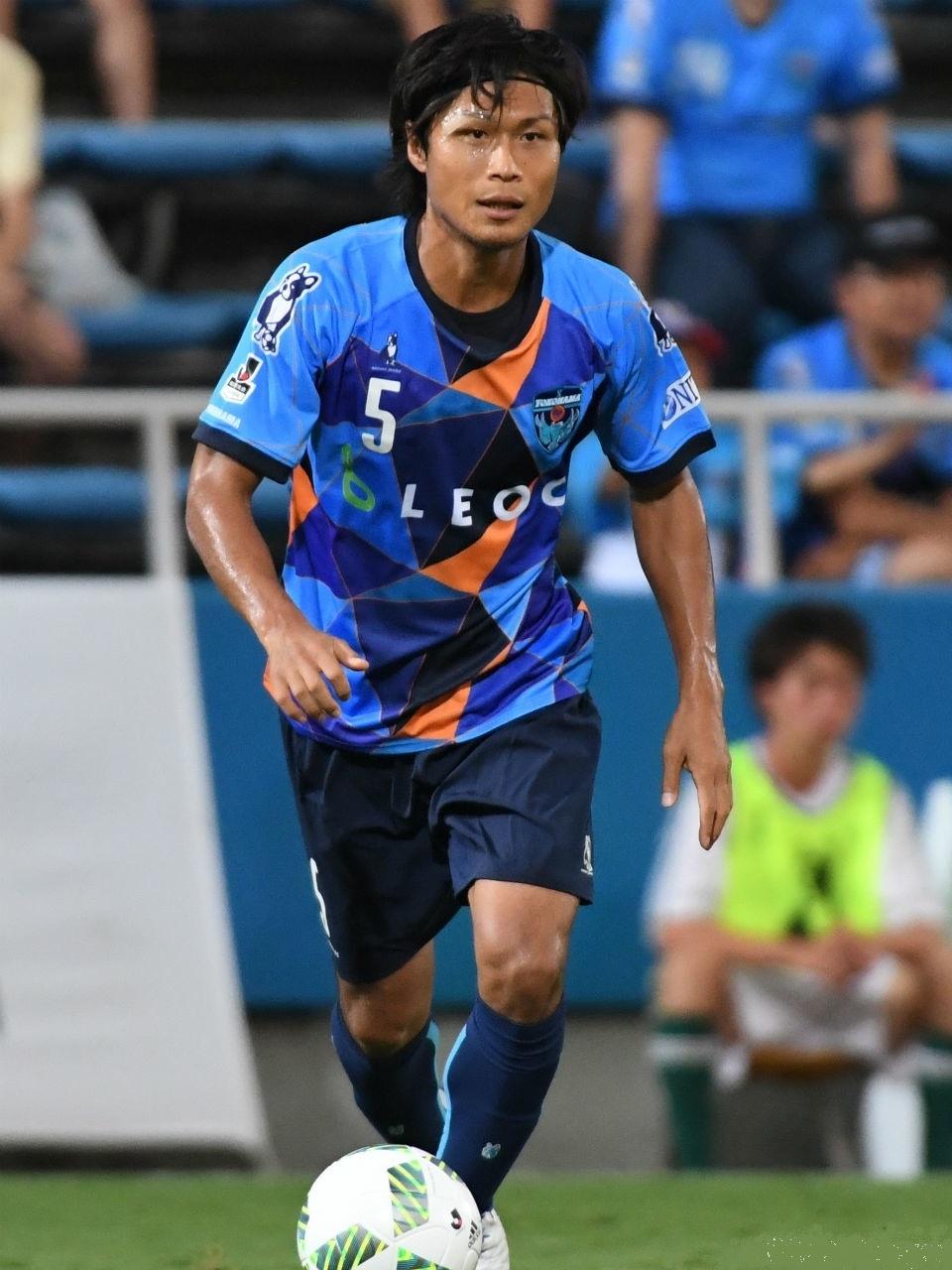 横浜FC-2016-Soccer-Junky-横浜市政令指定都市移行60周年記念.jpg