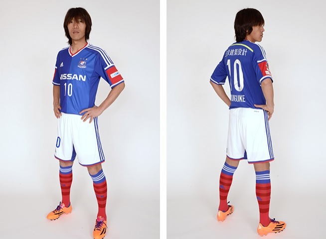 横浜F・マリノス-2014-adidas-ニューモデル-ホーム-1.jpg