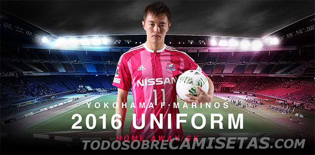横浜F・マリノス-2016-adidas-新ユニフォーム-アウェイ-1.jpg