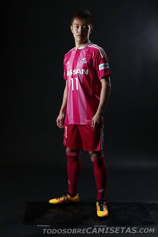 横浜F・マリノス-2016-adidas-新ユニフォーム-アウェイ-4.jpg