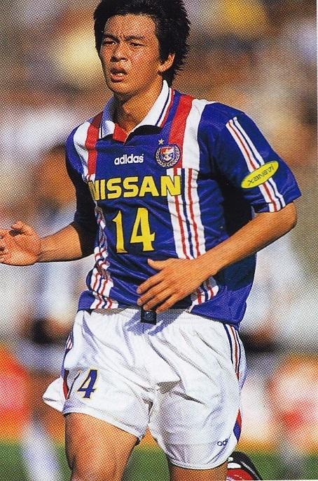 横浜F・マリノス-1997-adidas-ホーム-松田直樹.jpg