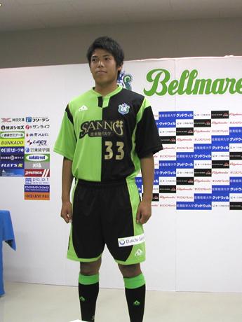 湘南ベルマーレ-2007-A-LINE-七夕.jpg