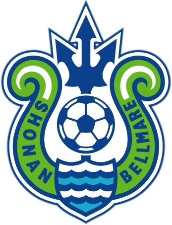 湘南ベルマーレ_logo.jpg