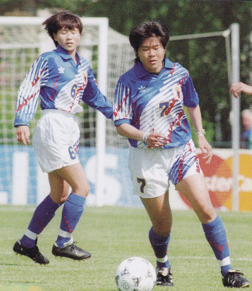 澤穂希-1995-スウェーデンW杯.jpg