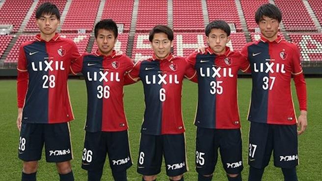 鹿島アントラーズ-2016-NIKE-新ユニフォーム-ホーム-1.jpg