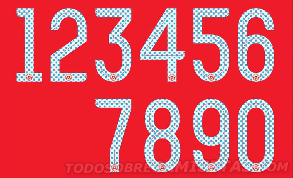 ECCD4EA7-28AE-4D9C-9768-AA7F3364EFCF.jpeg