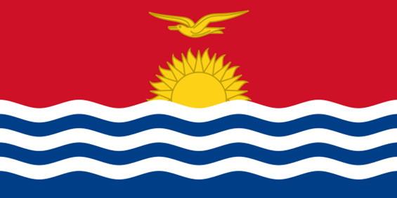 キリバス_国旗.jpg