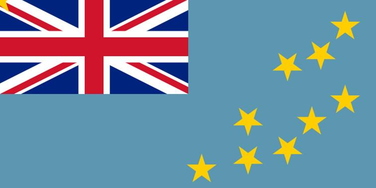 ツバル_国旗.jpg