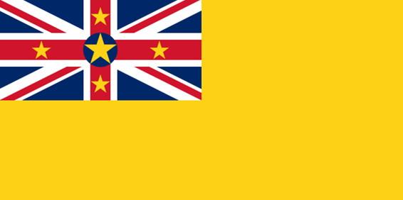 ニウエ_国旗.jpg