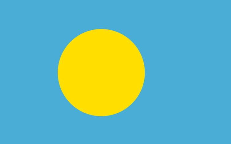 パラオ_国旗.jpg