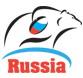 ロシア・ラグビー協会.jpg