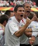 ENG(Frank Lampard Rio Ferdinand)ENG-PAR(060610).jpg